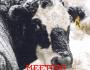 Cattlemen Meeting Cancelled