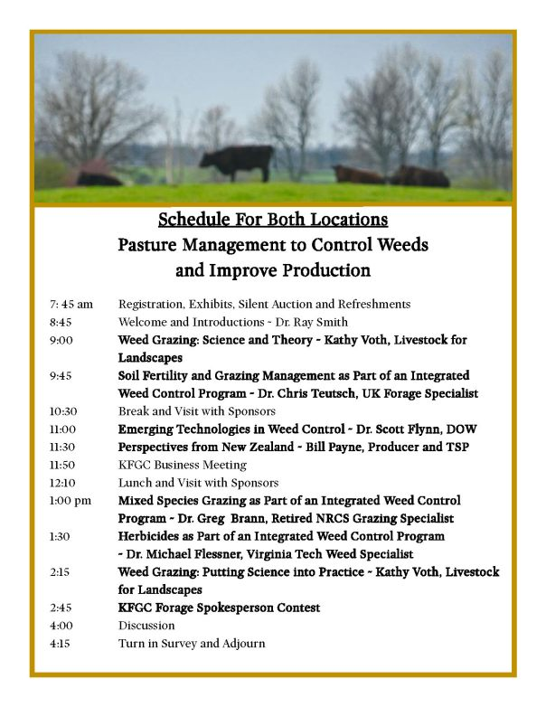 2017 Grazing Conference Flyer final_Page_2