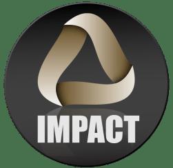 IMPACT-Logo-1