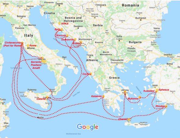 2019-Adriatic-Map