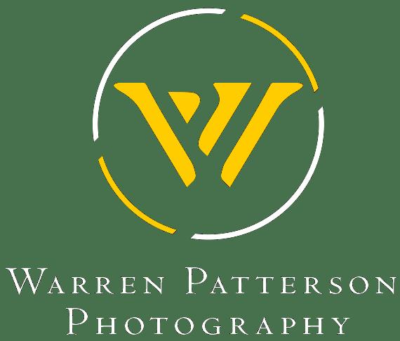 Warren Patterson Photography