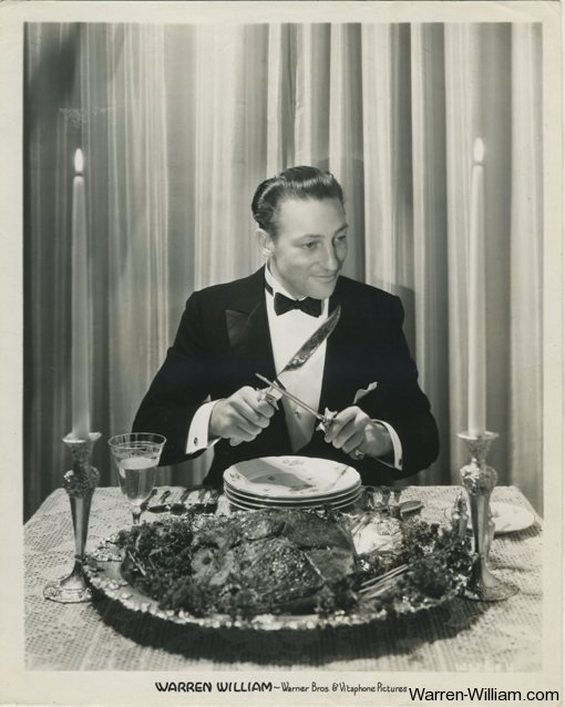 1930s-still-dinner-510