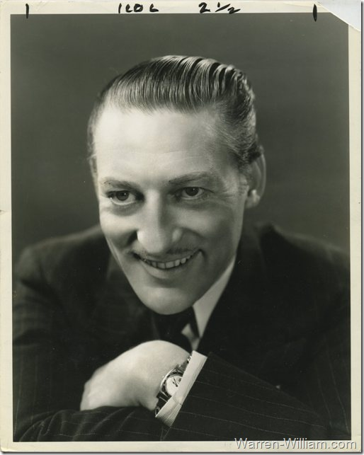 press-photo-1935-md