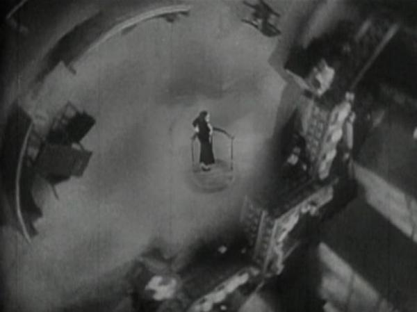 The Woman from Monte Carlo 1932
