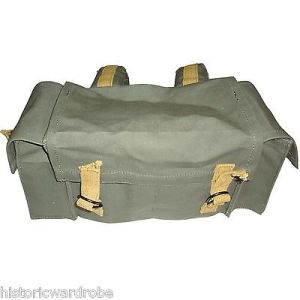 Rhodesian Fereday & Sons Combat Pack - Reproduction