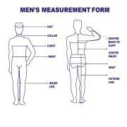 Mens_Measurement_Form.jpg