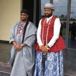 Omoba Tsola Emiko will grow Warri Kingdom to greater heights – Dein of Agbor