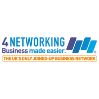 4Networking