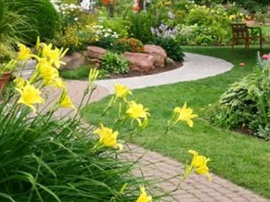 landscapingservice1