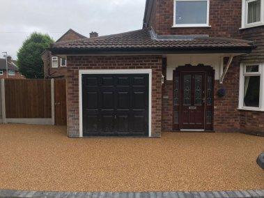 resin-driveway-carishead-manchester
