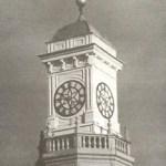 trinity_clock