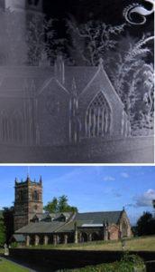 quatrafoil-and-church
