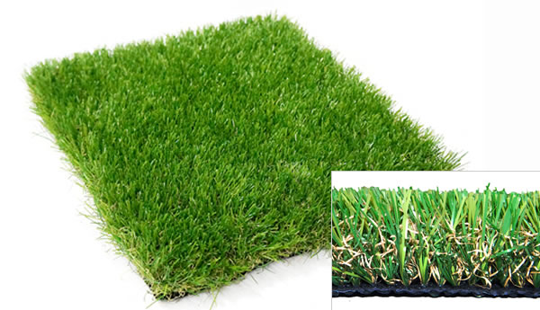 Grono Premier Plus 40mm