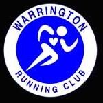 WRC CLub Logo