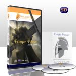 Prayer-Power-CD