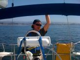 me at helm