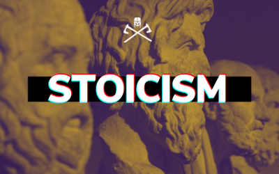 Stoic Ideas & How to Harness Them