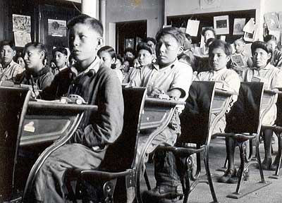 3,000 confirmed Indian residential school deaths