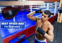 Best Speed Bag for Beginners