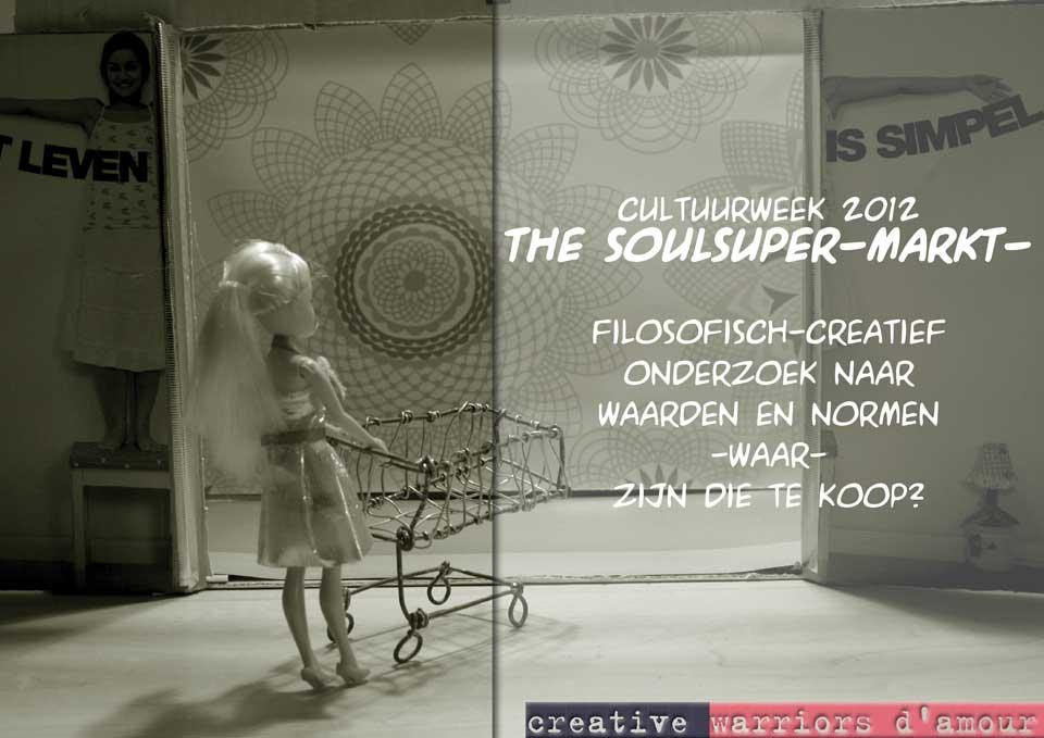 soulsuper