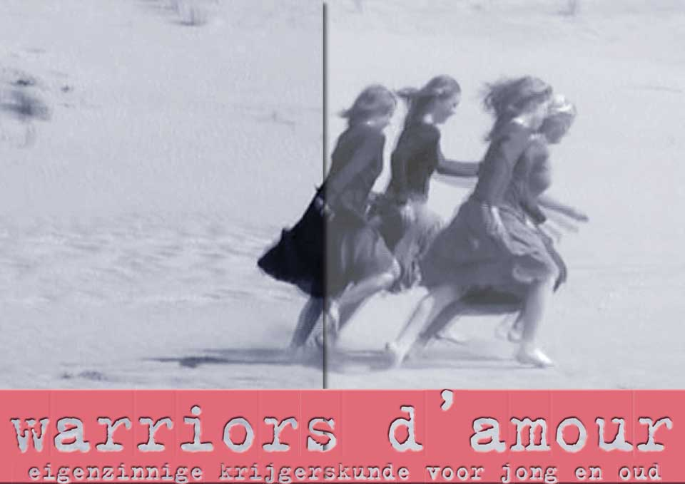 warriors2
