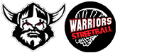 Warriors StreetBall