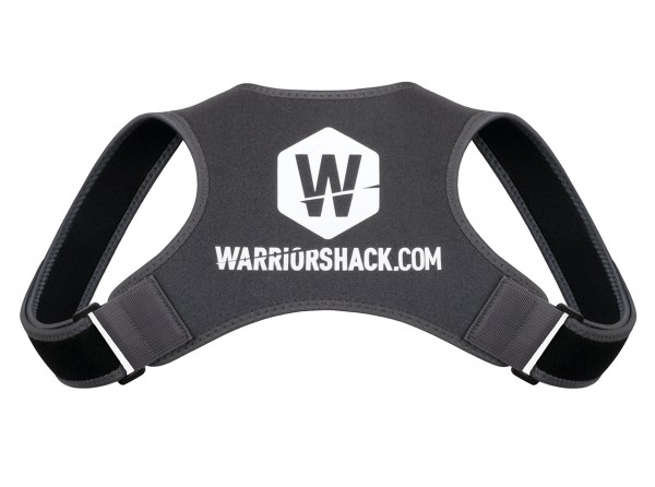 Warrior Posture Support