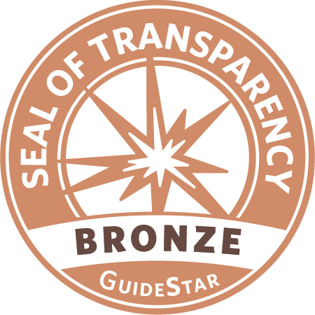GuideStarSeals_bronze_MED