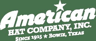 American_Hat_4c_Logo_1915_Bowie_Stroke