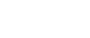Talbot-Pete-Thuss-Website