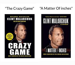 clint_books