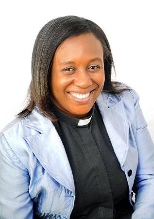 Rev. Agnes4