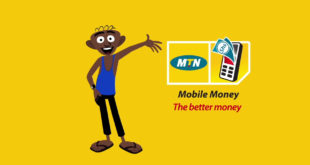 mtn-mobile-money-1xbet-310x165