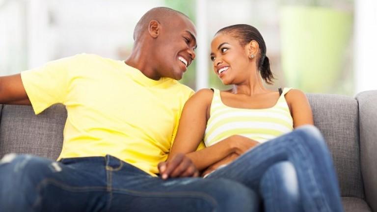 husband-stopped cheating