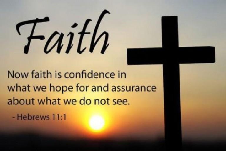 faith-sunset