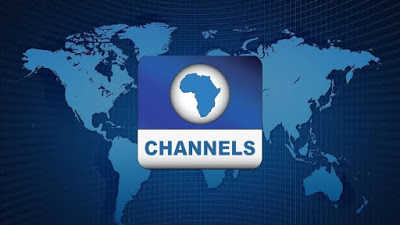 SERAP threatens to sue FG over suspension of Channels TV's Politics Today