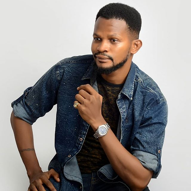 """""""I regret supporting Erica with my celebrity status"""" – Uche Maduagwu expresses regret"""