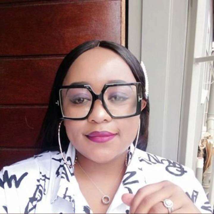"""""""I Went To Different Churches, And No Pastor Could Pray Away My Lesbianism """"- Lady Cries Out"""