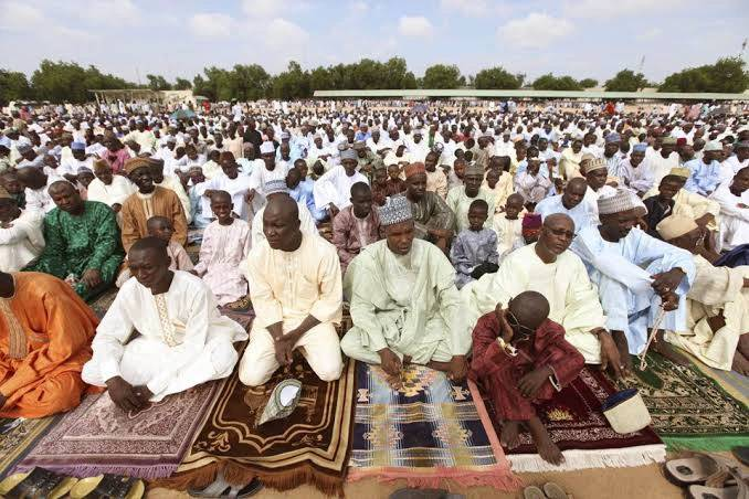An Open Letter To All Northern Muslims Living In Enugu State