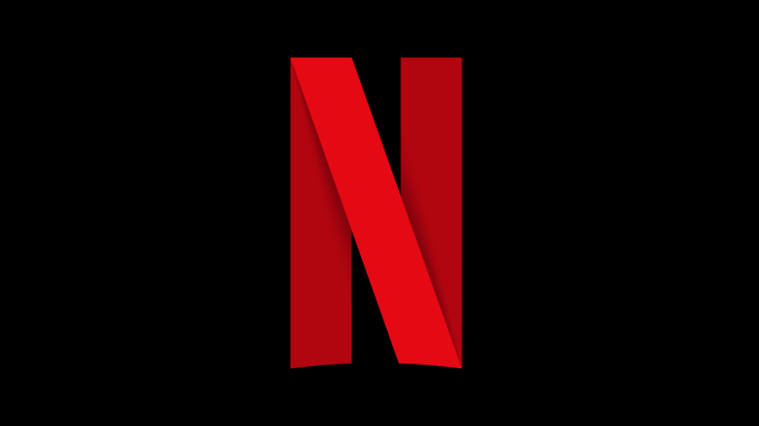 Netflix sets to feature Ikorodu Bois in its Oscar Film Brand Campaign