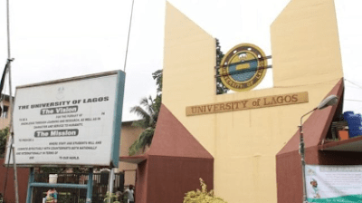 May 9 resumption: UNILAG bans heavily-tinted vehicles, lists guidelines