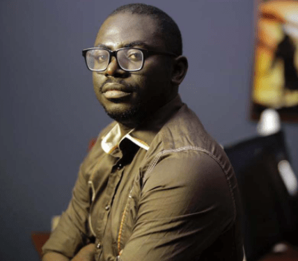 'What do young people like to see from Nollywood''- filmmaker, Niyi Akinmolayan asks as he opines most Nigerian kids more into Nigerian music than movies