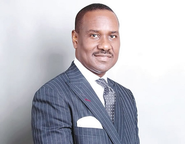 Insecurity: Pastor Ituah Ighodalo blasts Buhari, says he's complacent and lackadaisical