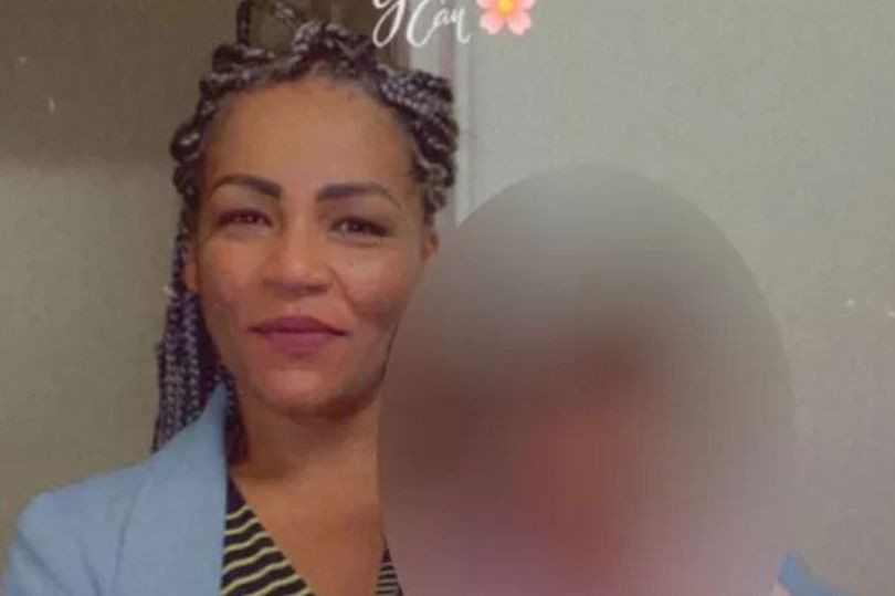 Mother of one dies after undergoing bum lift operation at a 'backstreet clinic' in Brazil