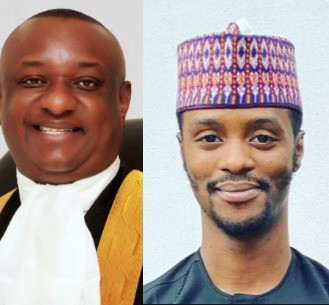 'All these madness will be non-existent''- Bashir El-Rufai says Festus Keyamo 'would have been a great Minister of Information or Attorney General'
