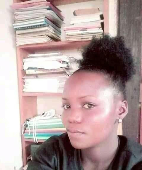 19-year-old Ugandan woman accused of obtaining money by faking pregnancy dies after collapsing in court