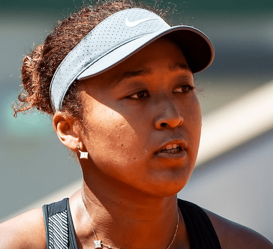 Naomi Osaka withdraws from French open as she reveals she's depressed amid media controversy