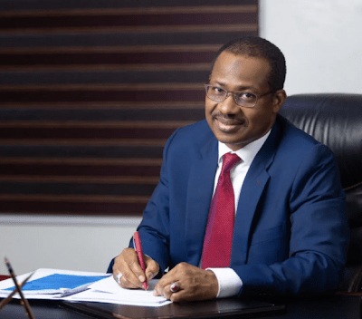 Proceed for your second COVID-19 vaccine doses – FG to Nigerians