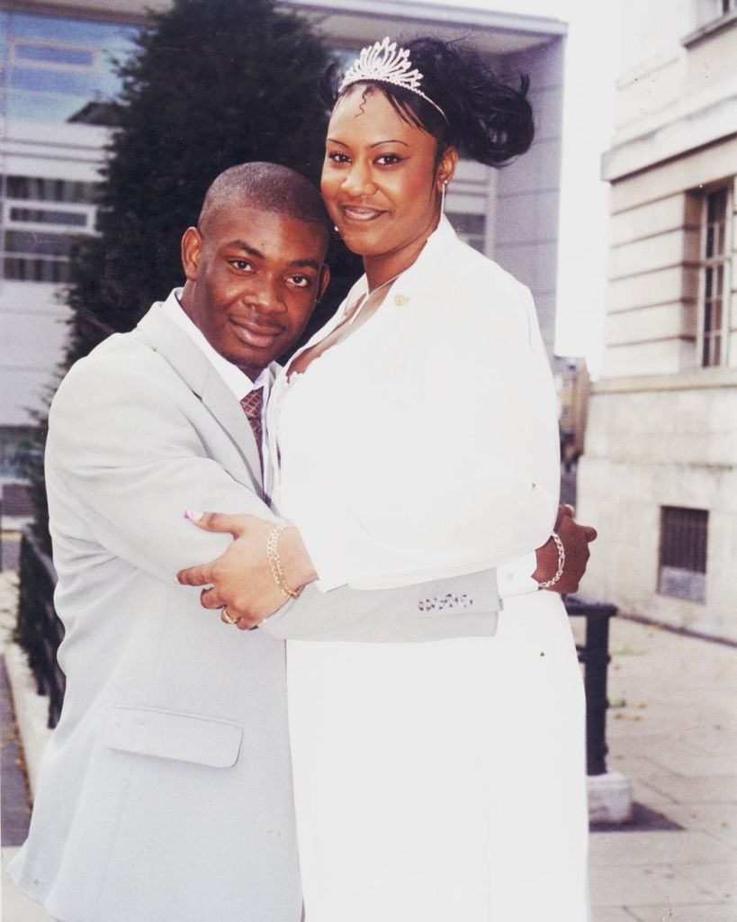 """""""All the ladies I dated knew about my broken marriage"""" – Don Jazzy reveals (Video)"""