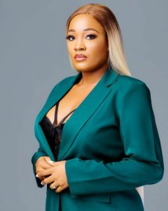 BBNaija's Lucy apologizes and reconciles with her bestie, Ka3na